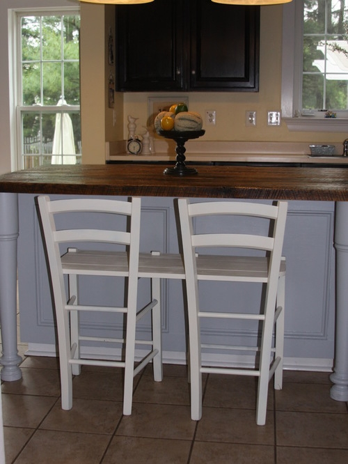 Bench Barstool Home Design Ideas Pictures Remodel And Decor pertaining to Bench Bar Stool