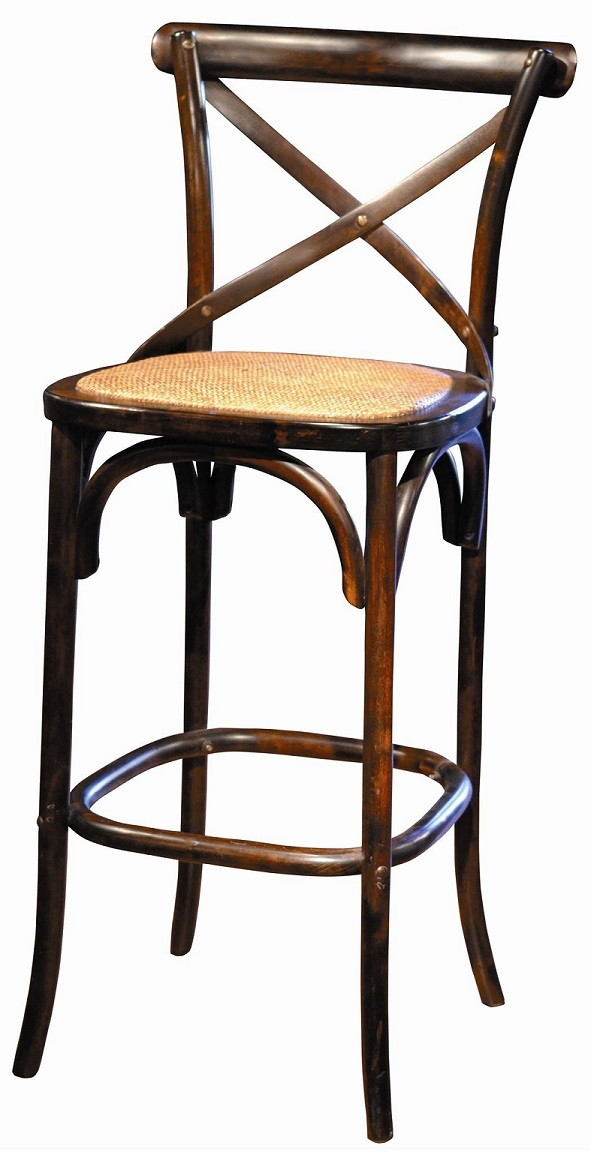 Bentwood Bar Stool British Home Emporium intended for The Most Stylish  bentwood bar stools pertaining to Really encourage