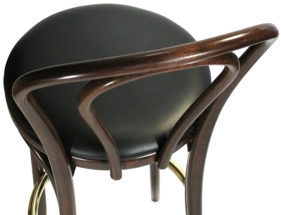 Bentwood Bar Stool Construction Detail Photos inside The Most Stylish  bentwood bar stools pertaining to Really encourage