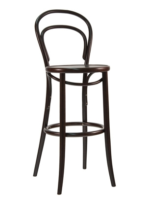 Bentwood Bar Stools Tables At New York39s Biggest Store The intended for Bentwood Bar Stools