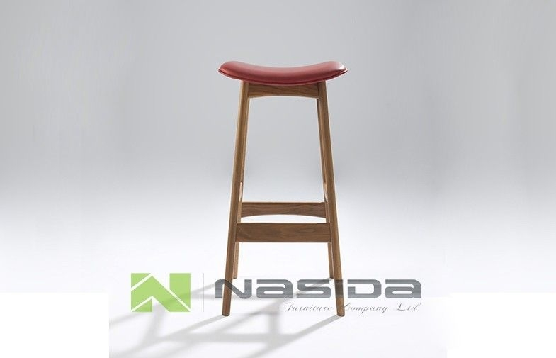 Best Bar Stool Chairs For Sales with 35 Inch Bar Stools