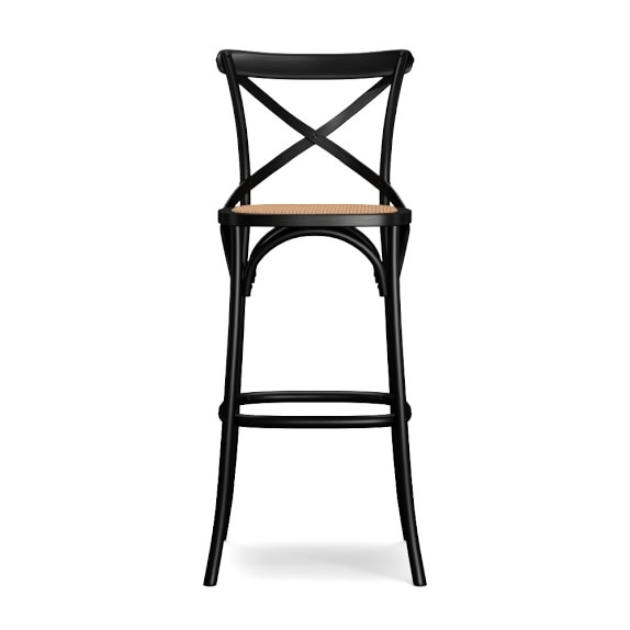 Bistro Bar Stool Williams Sonoma intended for Elegant  bistro bar stools pertaining to Motivate