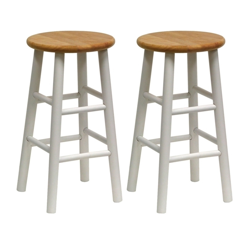 Black Bar Stools Ikea Archives Bar Stools Dream Designs Moringi intended for The Amazing along with Lovely cheap bar stools ikea with regard to Comfortable