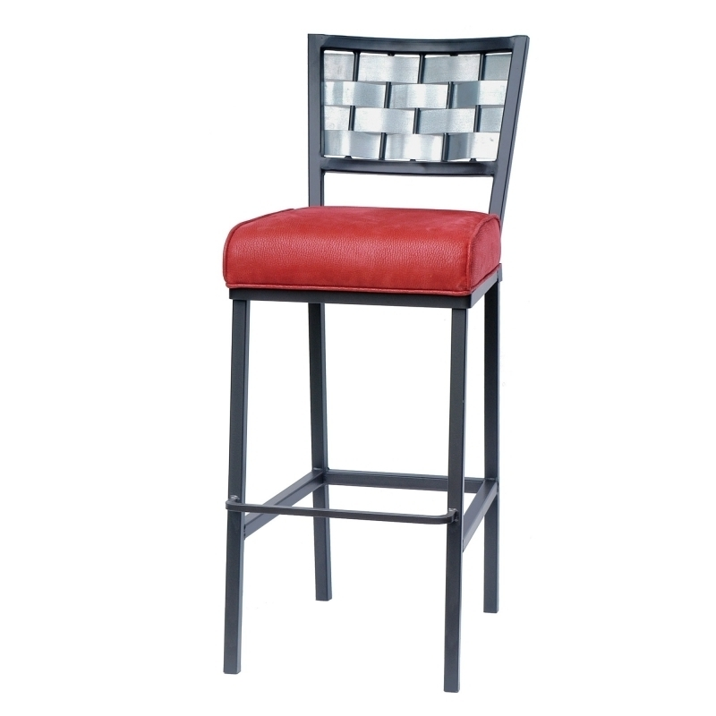 Black Bar Stools Ikea Archives Bar Stools Dream Designs Moringi throughout Cheap Bar Stools Ikea