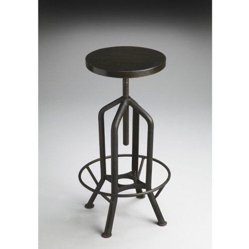 Black Metal Bar Stools Swivel Swivel Bar Stools Stools Gallery within Black Metal Bar Stools Swivel