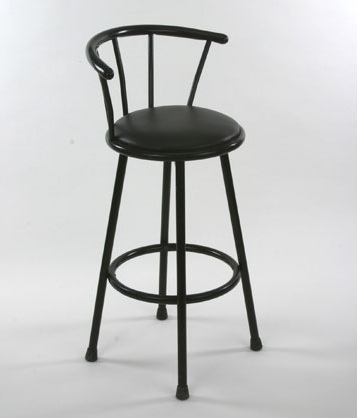 Black Swivel Bar Stools Bar Stool Director Chairs Panorama Motor intended for Black Swivel Bar Stools
