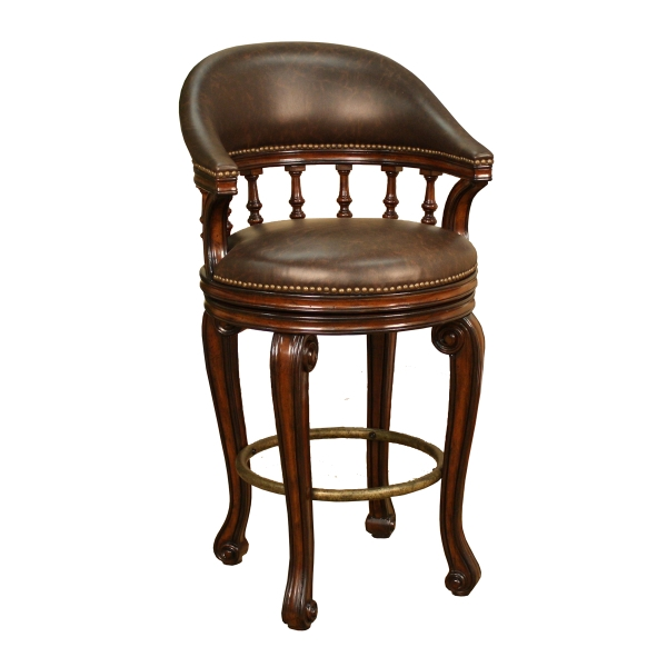 Blogs American Heritage Bar Stools Provide Exquisite Choices with Brilliant along with Stunning american heritage bar stools with regard to Property