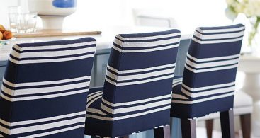 Blue Bar Stool Blue Bar Stools Saddle Blue Barstool Overstock with The Incredible and also Attractive navy blue bar stools intended for Household