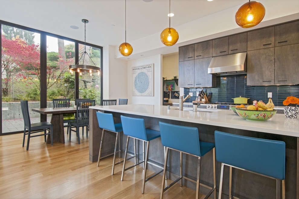 Blue Bar Stools Kitchen Contemporary With Blue Bar Stools Blue with The Incredible and also Attractive navy blue bar stools intended for Household