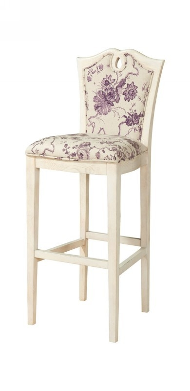 Bm26 82 with The Brilliant and Interesting french country bar stools for  House