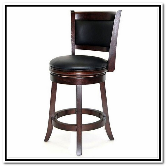 Boraam Augusta Swivel Bar Stool Swivel Bar Stools Stools within Augusta Swivel Bar Stool