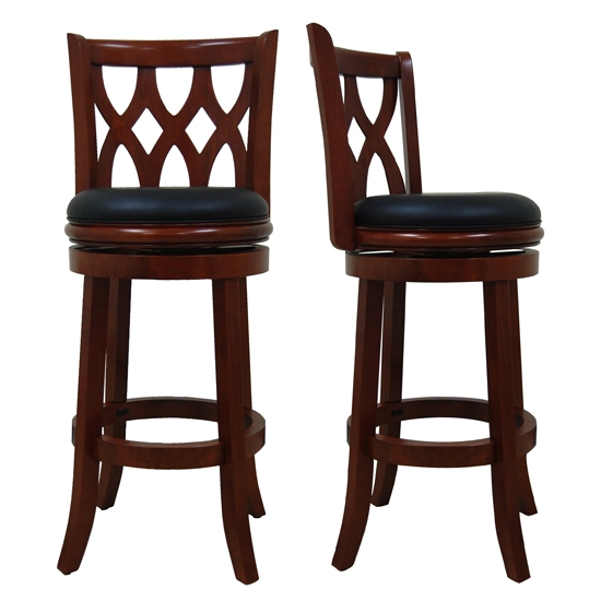 Boraam Industries Barstools for boraam bar stools intended for Your own home