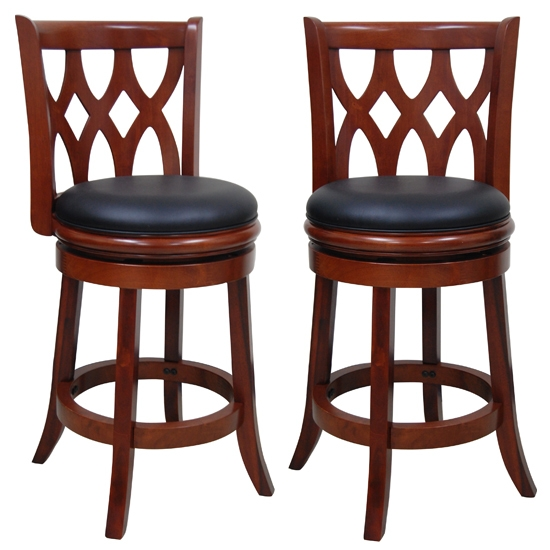 Boraam Industries Barstools throughout The Incredible  24 inch swivel bar stools pertaining to Dream