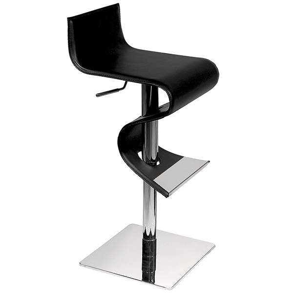 Boston Bar Stool Black Drinkstuff pertaining to Amazing  boston bar stools for Comfortable