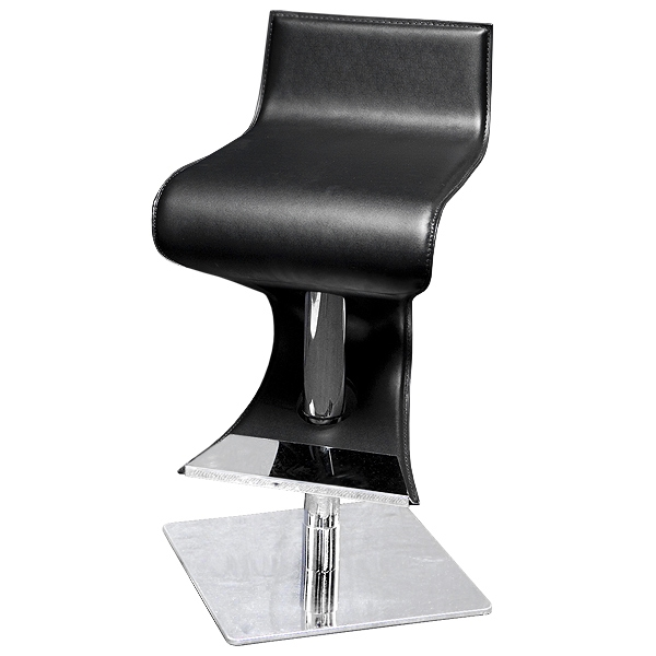 Boston Bar Stool Black Drinkstuff with regard to The Stylish as well as Lovely boston bar stool for Cozy