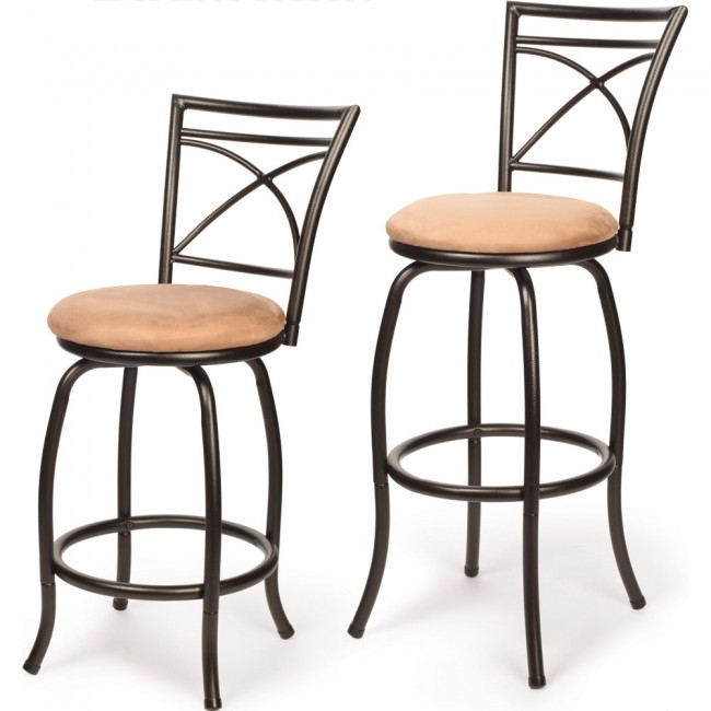 Brass Swivel Bar Stools for The Incredible  swivel bar stools regarding Fantasy