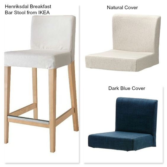 Breakfast Bar Stools Breakfast Bars And Bar Stools On Pinterest regarding The Most Incredible  ikea bar stools pertaining to Current Property