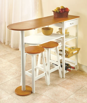 Breakfast Bar With Stools Ltd Commodities pertaining to Breakfast Bar With Stools