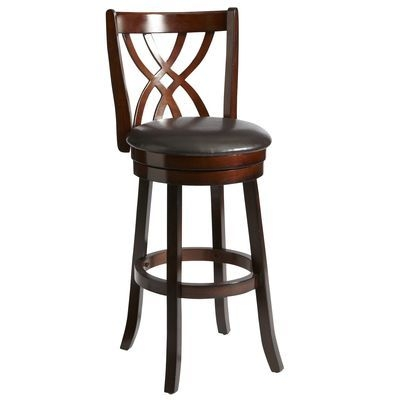 Brown And I Want On Pinterest within pier one imports bar stools pertaining to Property