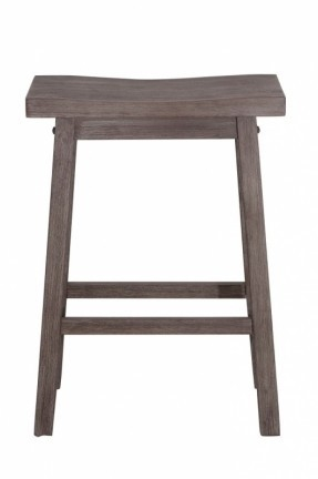 Brushed Nickel Bar Stools Foter inside The Incredible in addition to Attractive brushed nickel bar stools regarding Your property