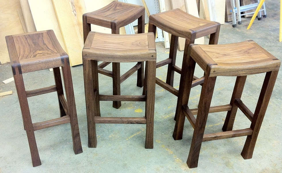 Build A Backless Counter Height Bar Stools Counter Stool And Bar inside backless counter height bar stools with regard to Wish