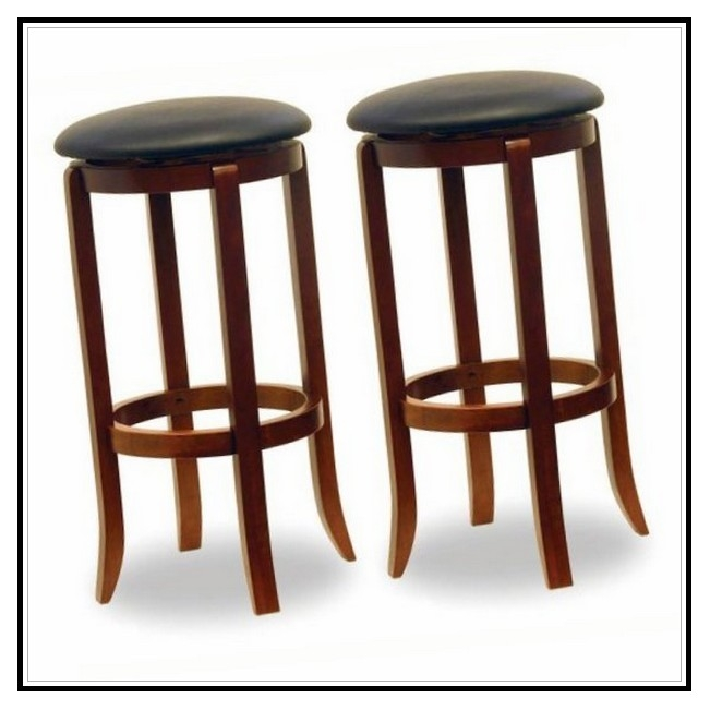 Buy 35 Inch Bar Stool Bar Stools Stools Gallery X8angzdm3v in 35 Inch Bar Stools