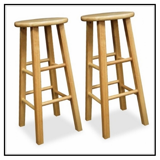 Buy 35 Inch Bar Stool Bar Stools Stools Gallery X8angzdm3v pertaining to 35 Inch Bar Stools