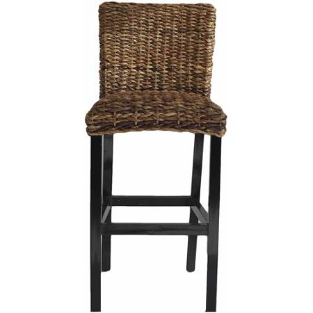 Buy Banana Leaf Bar Chair In Cheap Price On Alibaba throughout The Incredible  banana leaf bar stools regarding Dream