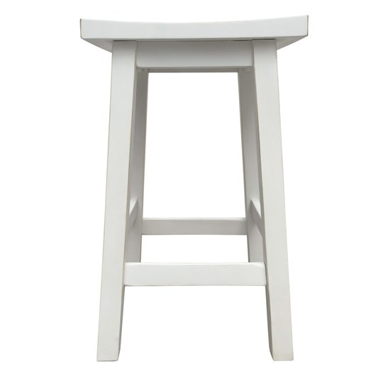 Buy Bar Stools Online Kitchen Stools Amp Industrial Stools for white wood bar stools regarding Inviting