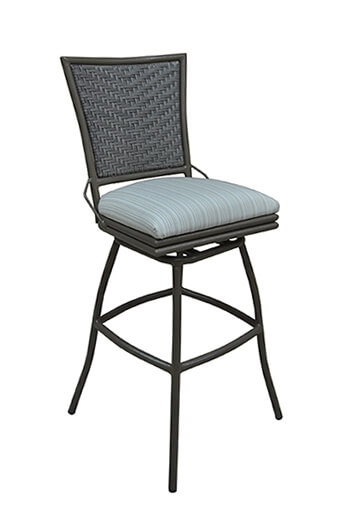 Buy Tobias Designs Bar Stools Free Shipping Barstool Comforts throughout tobias bar stools pertaining to The house