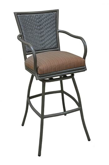 Buy Tobias Designs Bar Stools Free Shipping Barstool Comforts throughout Tobias Bar Stools