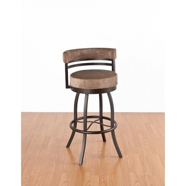Callee Furniture Formerly Tempo Usa Barstools Chairs inside Tempo Industries Bar Stools