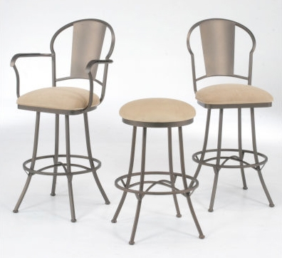 Callee Furniture Formerly Tempo Usa Barstools Chairs throughout Awesome  tempo industries bar stools for Cozy