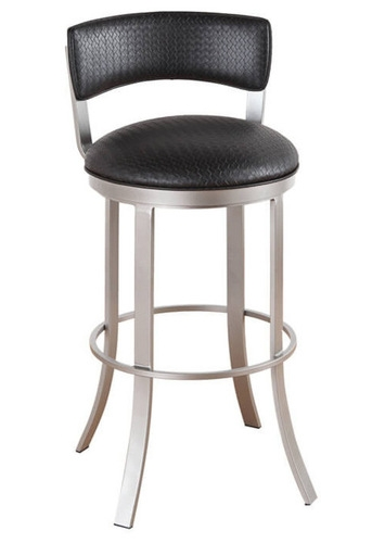 Calleetempo Bar Stools regarding Elegant and also Gorgeous tempo bar stools for  Property