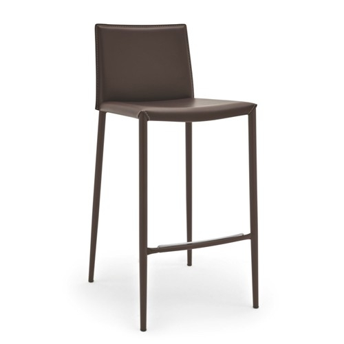 Calligaris Boheme Bar Stool Amp Calligaris Bar Stools Yliving in Calligaris Bar Stools
