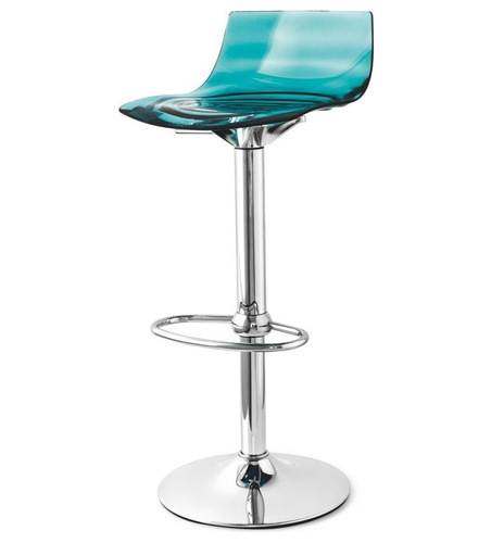 Calligaris Furniture throughout calligaris bar stools regarding  Home