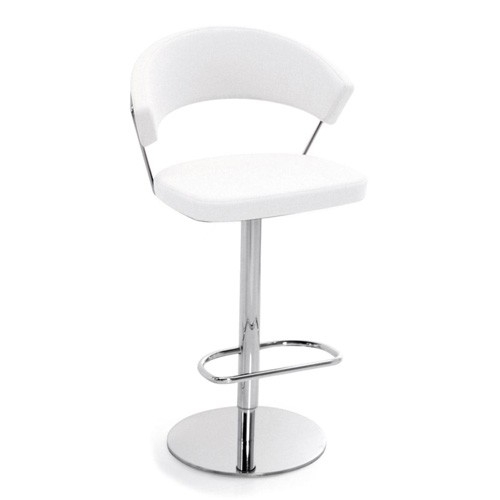 Calligaris New York Leather Bar Stool Contemporary Italian Furniture regarding calligaris bar stools regarding  Home