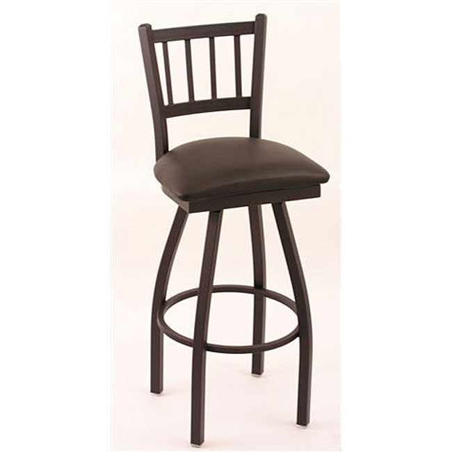 Cambridge 25 Inch Black Counter Stool 12297436 Overstock throughout 25 Inch Bar Stools