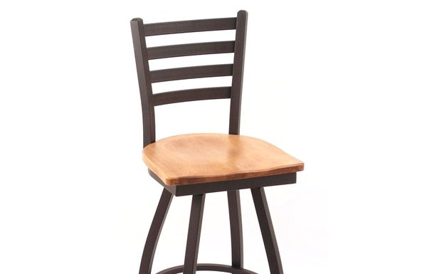 Cambridge 36 Inch Swivel Bar Stool 15065539 Overstock intended for 36 Inch Bar Stools