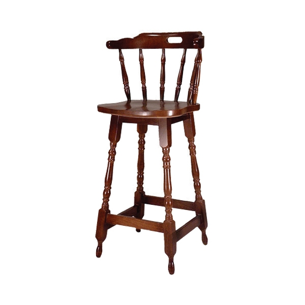 Captains Pub High Stool Drinkstuff with Pub Bar Stools