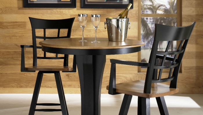 Casual Dining And Bar Stools San Diego Bar Stools Stools regarding Bar Stools San Diego