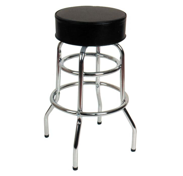 Chair And Bar Stools Commercial Restaurant Seating intended for Commercial Swivel Bar Stools