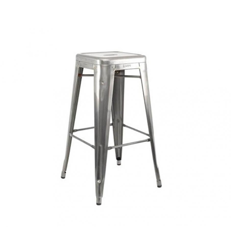 Chair Ikea Picture More Detailed Picture About Special with metal bar stools ikea for Warm