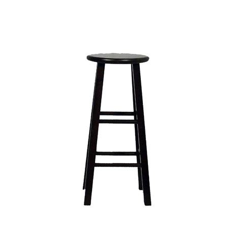 Chair Rentals Nyc Big Dawg Party Rentals pertaining to black bar stool for House