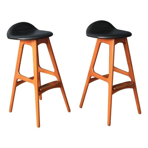 Chairish Blog Vintage Amp Used Furniture Jewelry Black Belt In intended for Short Bar Stools