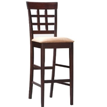 Cheap 30 Wood Bar Stools Find 30 Wood Bar Stools Deals On Line At pertaining to 30 bar stools with back pertaining to Dream