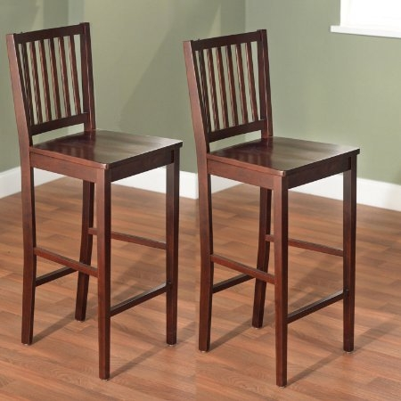 Cheap 30 Wood Bar Stools Find 30 Wood Bar Stools Deals On Line At with Cheap Wooden Bar Stools