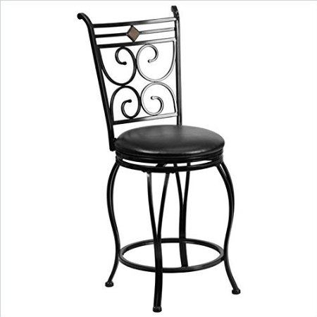 Cheap Bar Stool Leather Seat Find Bar Stool Leather Seat Deals On in black metal bar stools swivel regarding  Property