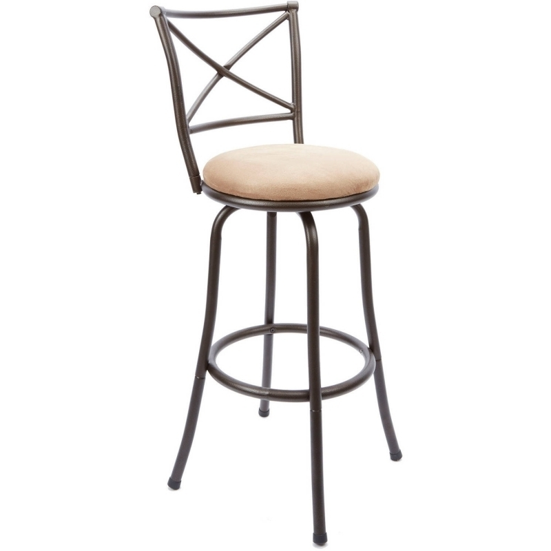 Cheap Bar Stools Houston Tx Archives Bar Stools Dream Designs for Bar Stools Houston
