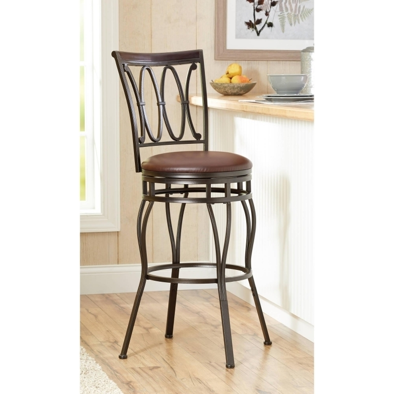 Cheap Bar Stools Houston Tx Archives Bar Stools Dream Designs intended for Brilliant along with Attractive bar stools houston regarding House